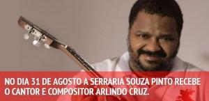 Serraria Souza Pinto - Belo Horizonte - MGza Pinto - Belo Horizonte - MG