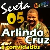 Arlindo2