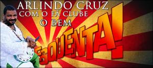 Arlindo Cruz