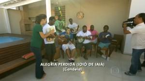 RJ TV 1ª EDIÇÃO
